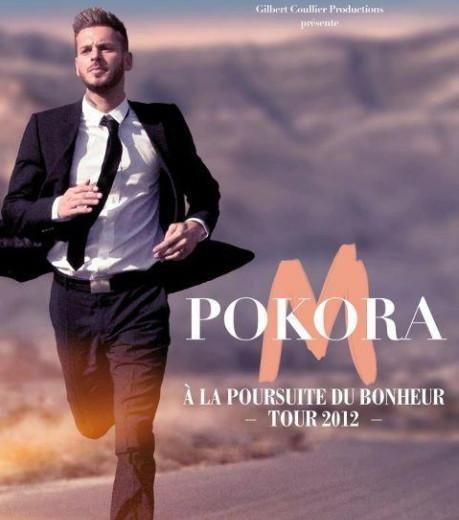m-pokora-part-bientot-en-tournee_1420256e577aa24b0c0f40bc21a7d38df64aca0a