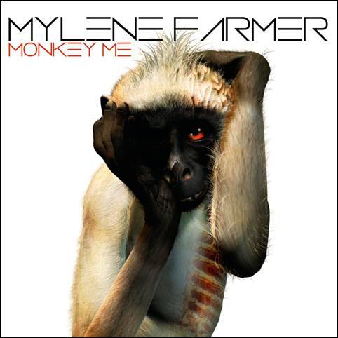 cover-monkeyme_mylenefarmer