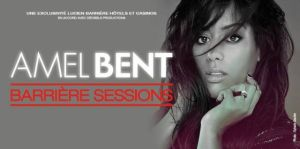 amel-bent-barriere-sessions
