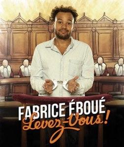 FABRICE-EBOUE_2074309853426054199