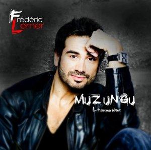 ob_32f29a_cover-muzungu-low