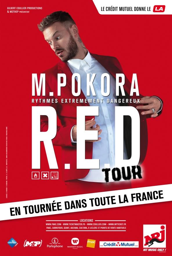 40X60_RED_Tournee.jpg