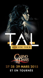 TAL-CASINO-DE-PARIS_2890151092027742910