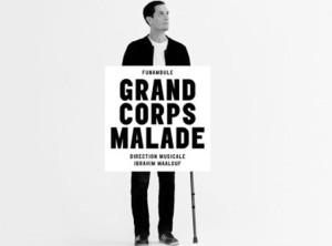 Grand-Corps-Malade-le-roi-du-slam-se-transforme-en-Funambule-pour-son-nouvel-album-!_portrait_w674