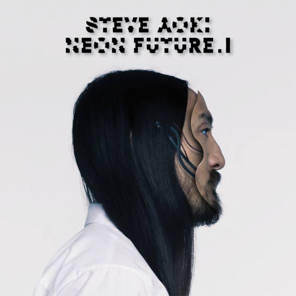 Neon_Future