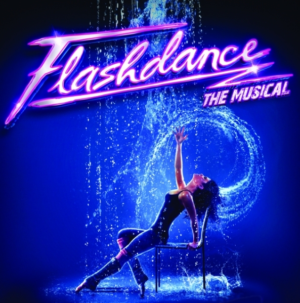 Flashdance_the_musical