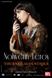 Nolwenn-2015-199x300