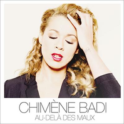 6089-chimene-badi-pochette-album-au-dela-des-maux-sortie-21-aout-2015