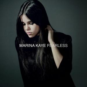 marina-kaye-fearless