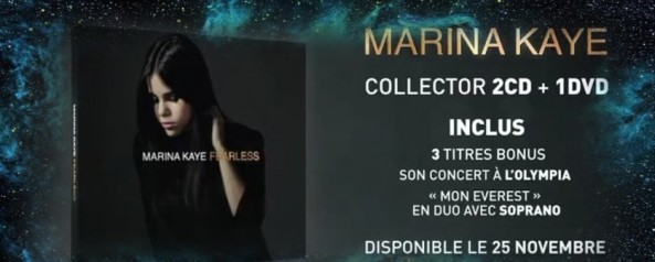 marina-reedition