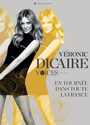 VERONIC-DICAIRE-_3103554204338681461