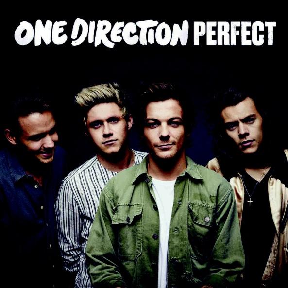 1D_PERFECT