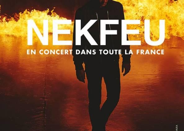 nekfeu-feutour-FNAC-637212