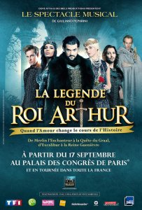 ob_09d36a_la-legende-du-roi-arthur-affiche-bd