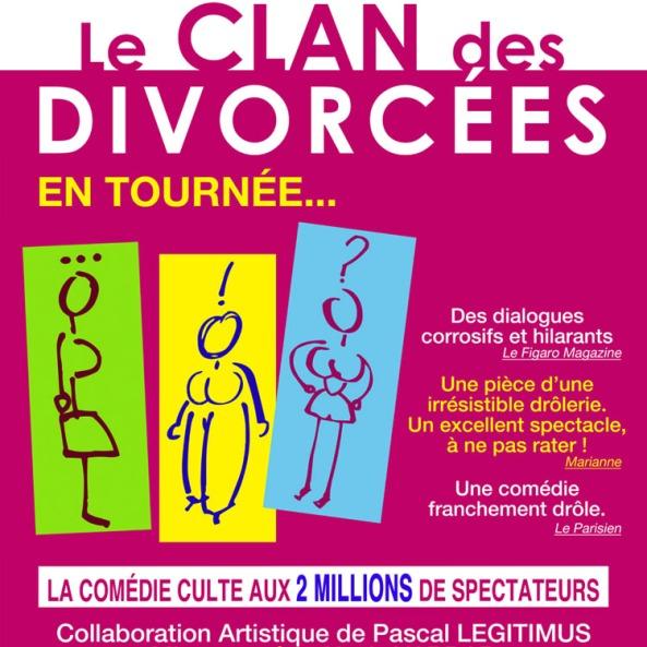38-LE-CLAN-DES-DIVORCES