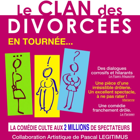 38-LE-CLAN-DES-DIVORCES