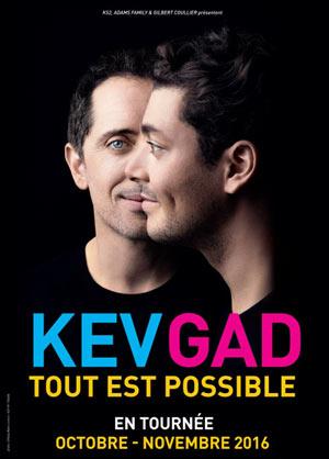 KEV-GAD-TOURNEE_3193558379378720634