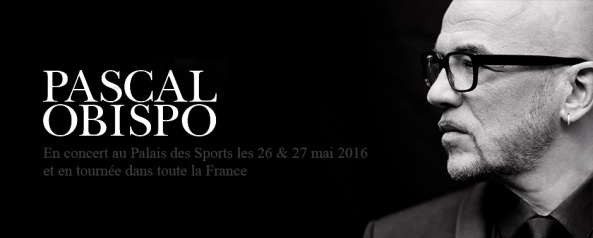 pascal-obispo-tournee-2016