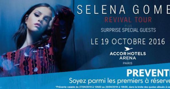 selena-gomez-concert-paris-bercy-accor-hotel