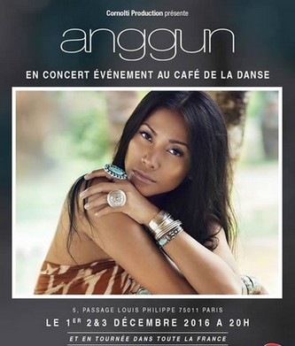 7182-anggun-cafe-de-la-danse-1-2-3-decembre-2016