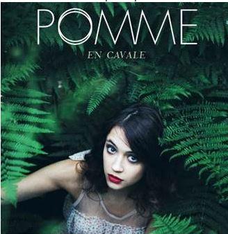 POMME 1