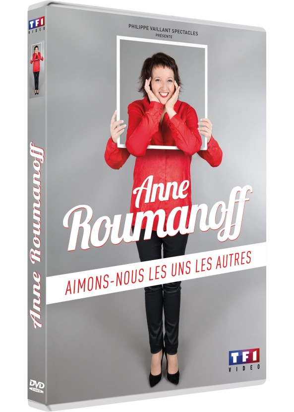 3D ANNE ROUMANOFF-2 - copie