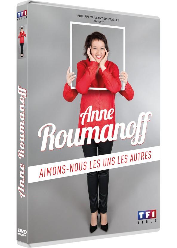 3D ANNE ROUMANOFF-2 - copie
