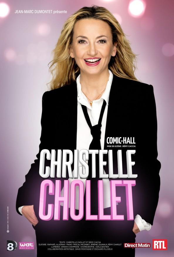 ChristelleChollet_40x60-tournee