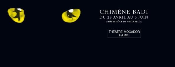 CHIMENE 1