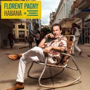 ob_71d040_florent-pagny-habana-album