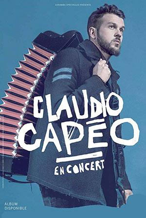 CLAUDIO-CAPEO_3525234364438713526