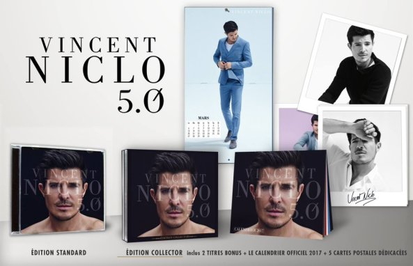 edition-collector-5-o-vincent-niclo