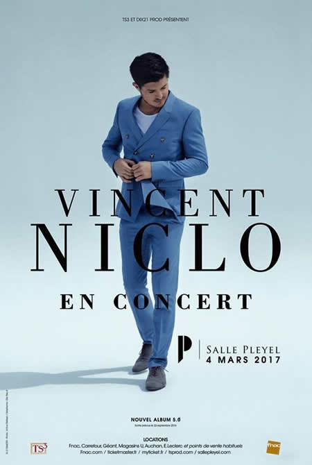 vincent_niclo_son_nouveau_spectacle_a_la_salle_pleyel