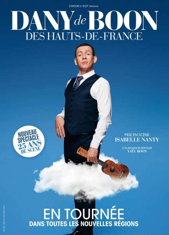dany-boon-des-hauts-de-france_3423635186415789170