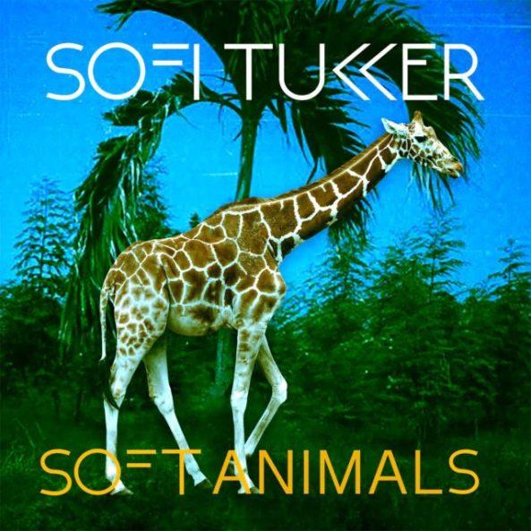 sofi-tukker-deja-vu-affair-soft-animals-new-ep-stream-640x640