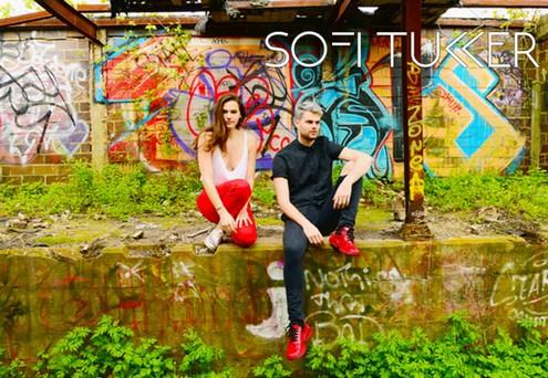 Sofi1