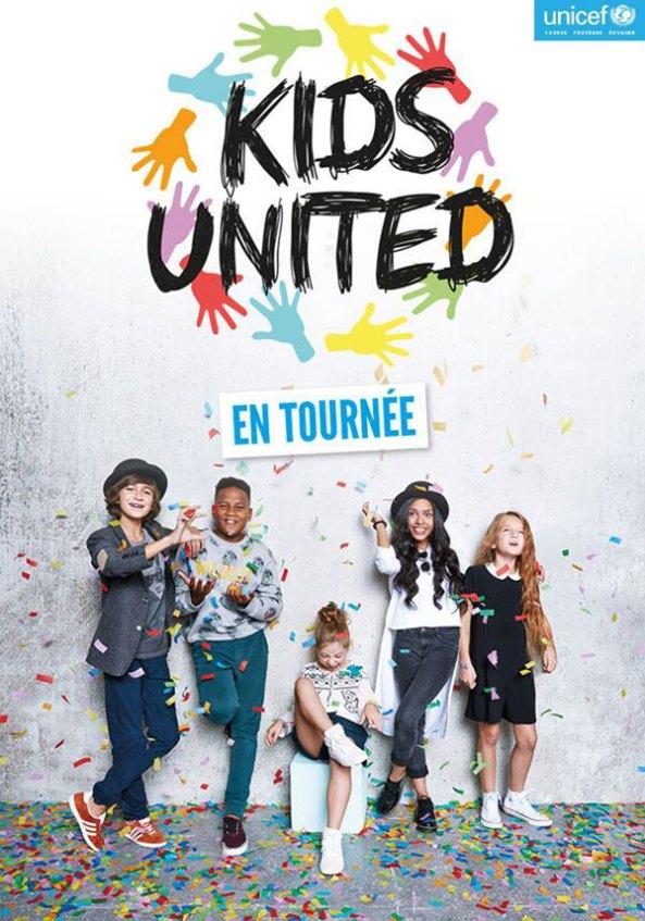 kids-united-284668