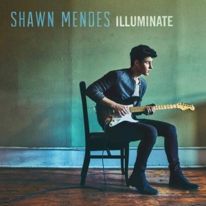 ob_703738_shawn-mendes-album-illuminate