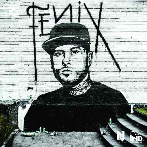 cover-fenix-album-nicky-jam