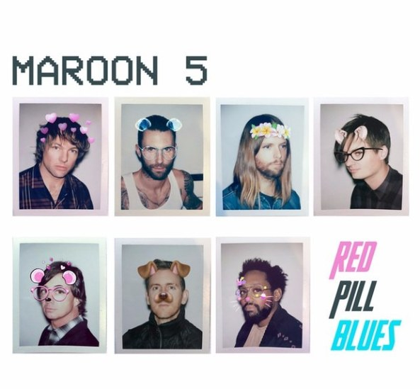 maroon-5-red-pill-blues-album-cover