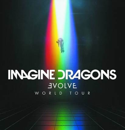 7790143782_imagine-dragons-en-tournee-en-france