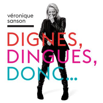 Dignes-Dingues-Donc-Digisleeve