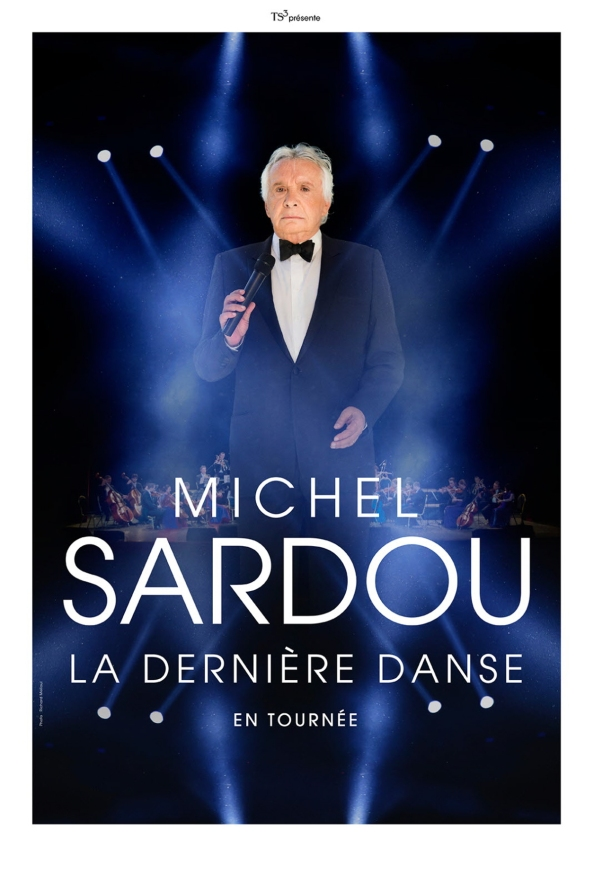 illustration-michel-sardou-la-derniere-danse_1-1481205420 (1)