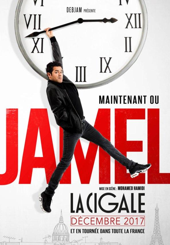 JAMEL-DEBBOUZE_3623842020351681930