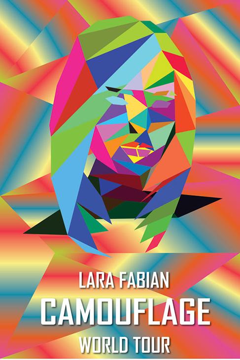 lara-fabian