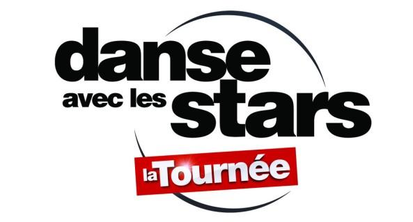 logo-dals-la-tournee-11493398qjvtr