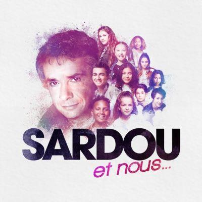 Sardou-et-nous