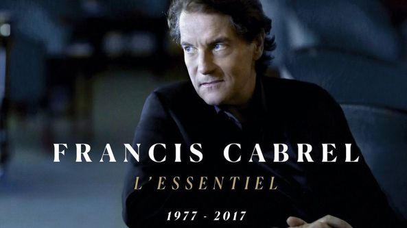 Francis-Cabrel-son-Essentiel-1977-2017-sortira-le-8-decembre