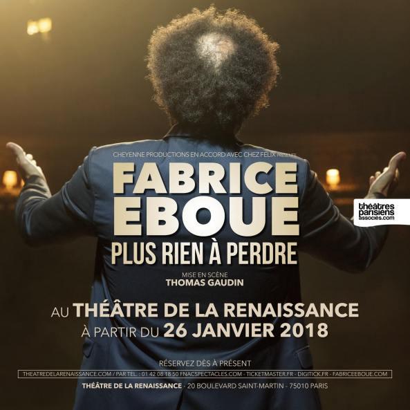 affiche-fabrice-eboue