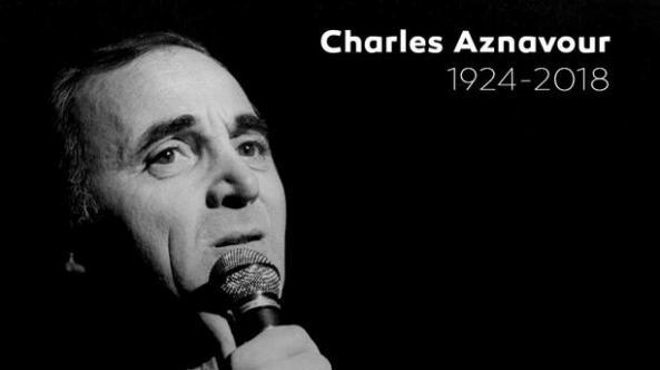 aznavour-1924-2018-972e7b-0@1x
